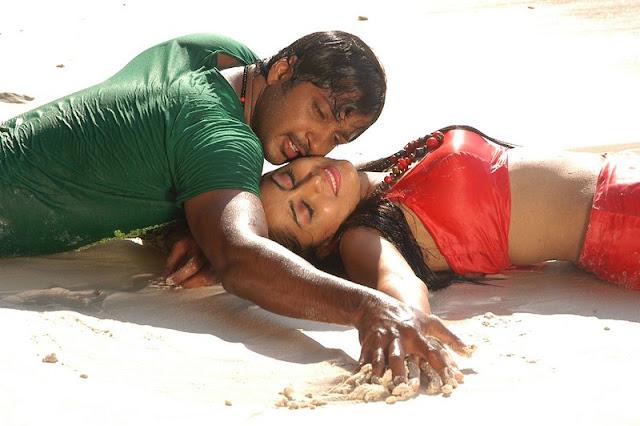 buridi+aishwarya