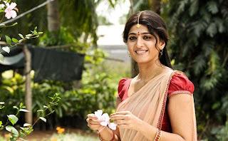 Panchakshari+anushka