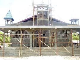 Gereja Eputobi