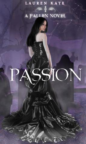 http://1.bp.blogspot.com/_tMe-OnfVqgo/TKOInqwPpBI/AAAAAAAADRE/X09wHzDTlzE/s1600/Passion.jpg