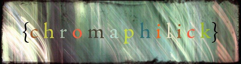 Chromaphilick