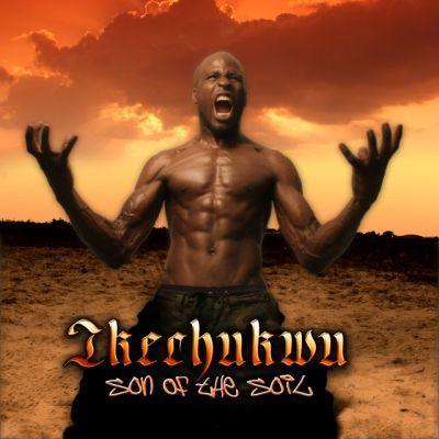 http://infobizz9ja.blogspot.com/2012/08/ikechukwu-love-me-tonite.html