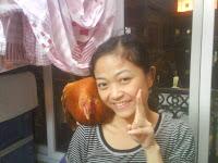 雞已變身寵物...