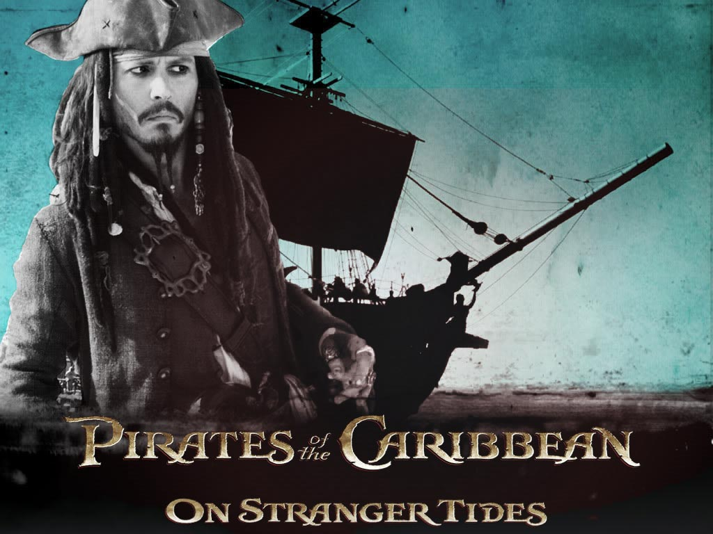 http://1.bp.blogspot.com/_tMx3I6KLw64/TSLIoPERplI/AAAAAAAACkk/MLaMYKflzec/s1600/pirates-of-the-caribbean-on-stranger-tides22.jpg