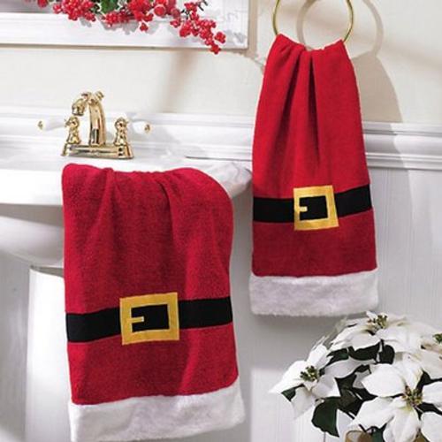 Decora tu casa preparando la casa para navidad - Casa para navidad ...
