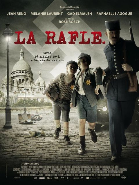 La-Rafle-Affiche-du-film-copie.jpg