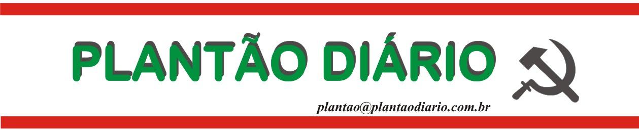 Plantão Diário
