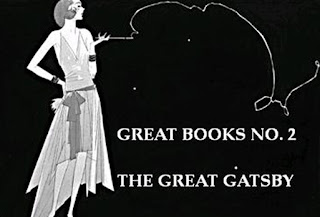 what makes gatsby great essay Great gatsby outline or any similar topic specifically for you  he is the type of character that makes you want to continue reading the book iii meaningful quote a  haven't found the essay you want.