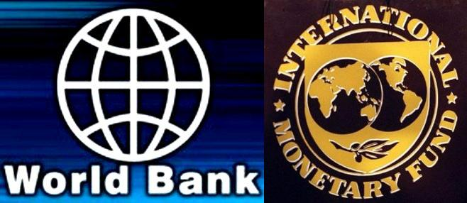 [Logo+FMI+Banco+Mundial.JPG]