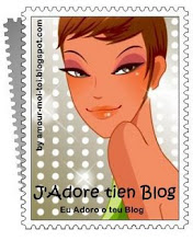 j adore ton blog