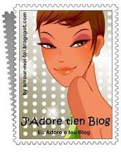 j adore ton blog