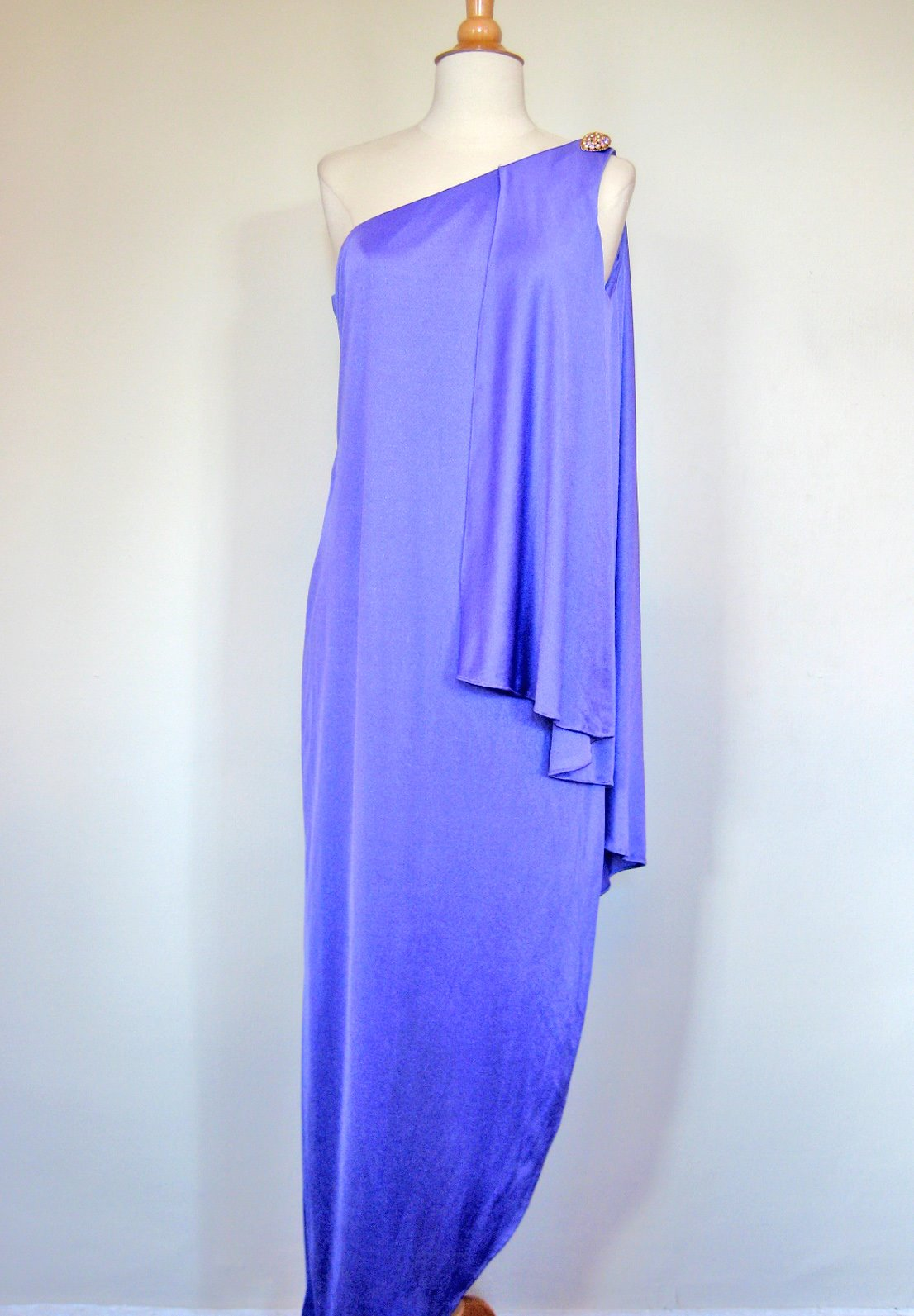 [purple+one+shoulder+70]