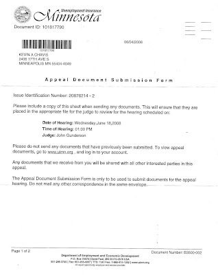 Sample Appeal Letter. Admission Appeal Letter Templatefor Parents