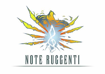 Le note ruggenti