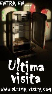 El Blog de Umpi