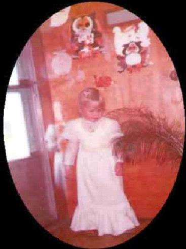 fotos de fantasmas com: