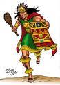 los personajes ilustres de moquegua: