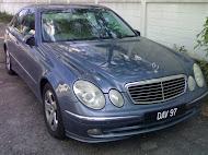 Used Car