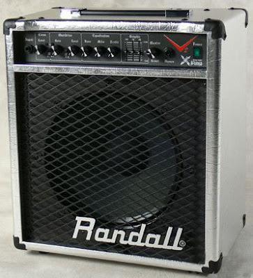 http://1.bp.blogspot.com/_tNu78SMKH6I/S0AiVi6kK8I/AAAAAAAACgA/_YeJG8Ar6-A/s400/randall+ninja+combo.jpg