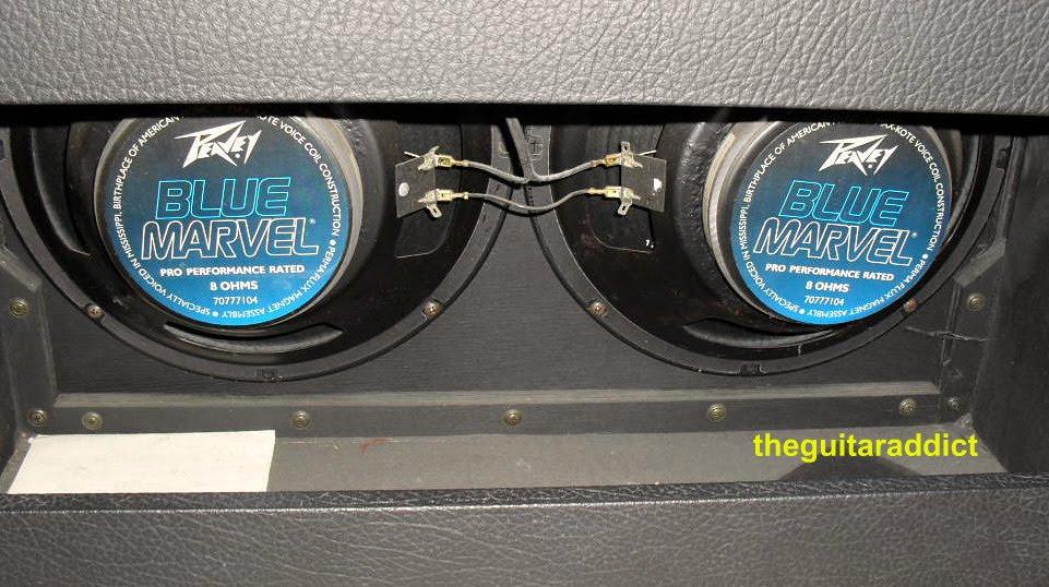 Peavey+blue+marvel+drivers.JPG