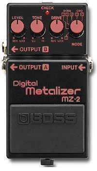 boss+MZ2+digital+metalizer.jpg