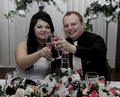 Wedding Photographer Dallas on Austin Wedding Photography Dallas Family Photographer Dallas Wedding