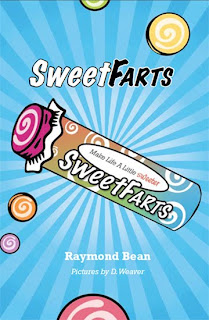 the sweet science book review
