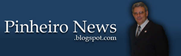 PINHEIRO NEWS