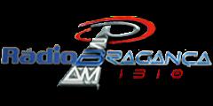 A Rádio Bragança AM 1310