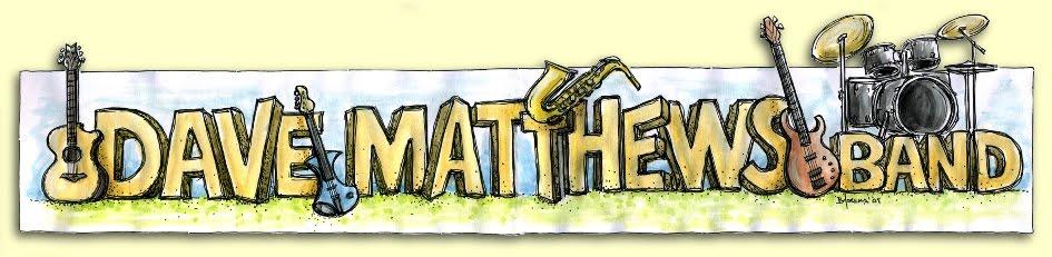 Dave Matthews Band Portugal