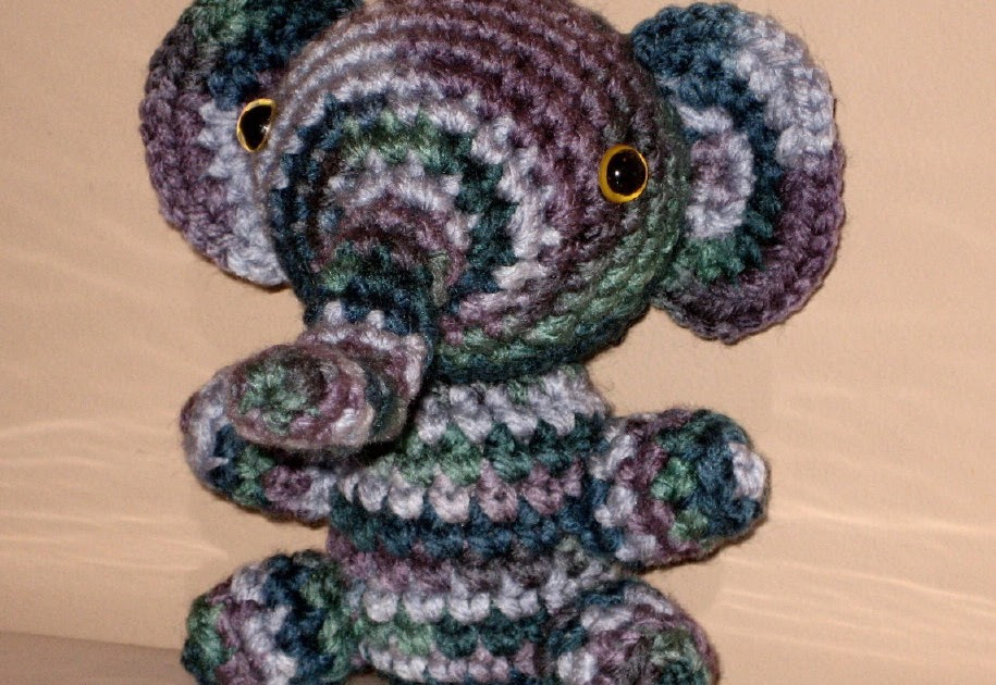 Cthulhu Crochet And Cousins Leery Of Loops Threads