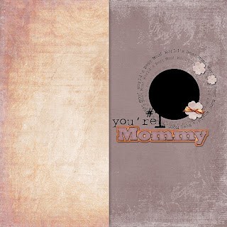 http://jankaland.blogspot.com/2009/05/im-gonna-tell-mommy-by-karyn.html