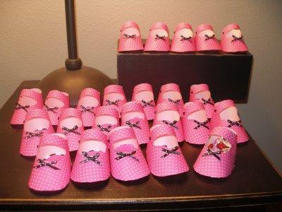 [baby+shoe+2]