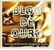 Blogue de Ouro