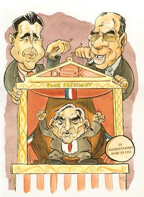 Strauss-Kahn%2BDassault%2BLagardere%2B.j