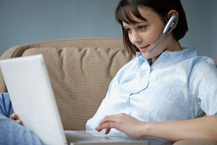 mujer busca pareja en caracas salas de contactos