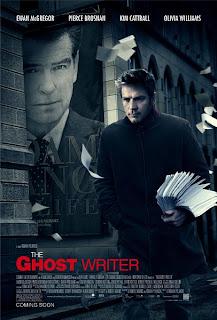 The Ghost Writer DVDRip 2010 2vnnn07