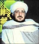 Habib Muhammad Alawi Al-Maliki