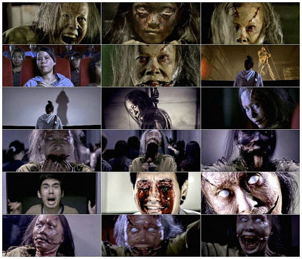 thai movie watch coming soon online shomba would scare
