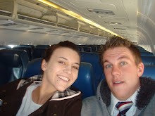 Britt and Todd