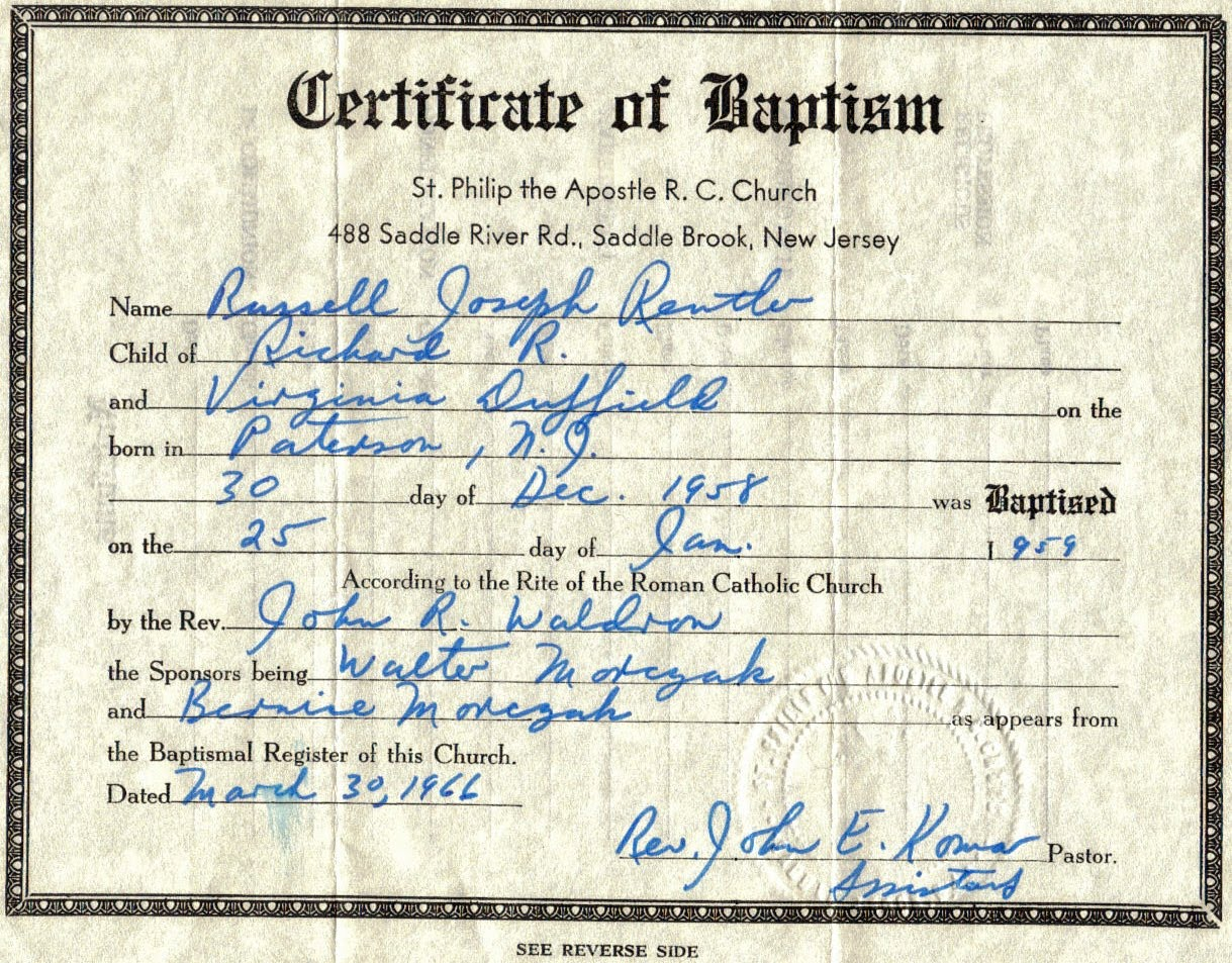 Water baptism certificate template choice image templates baptism certificate template alramifo choice image xflitez Images