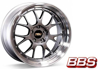 Pthc bbs gallery-BBS LM-R Wheels for Nissan GT-R Coming Soon | The