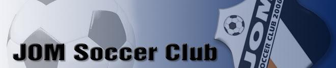 JOM Soccer Club, NFP.