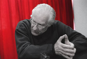the builder of systems, Alain Badiou, deploys the communist hypothesis
