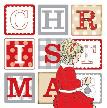 Christmas Designs For Cards. KatyJane Designs Christmas