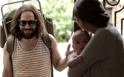 Film My Idiot Brother