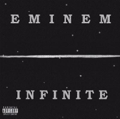 Eminem - Infinite (1996)