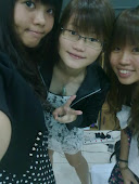 3 of us (>^ω^<)