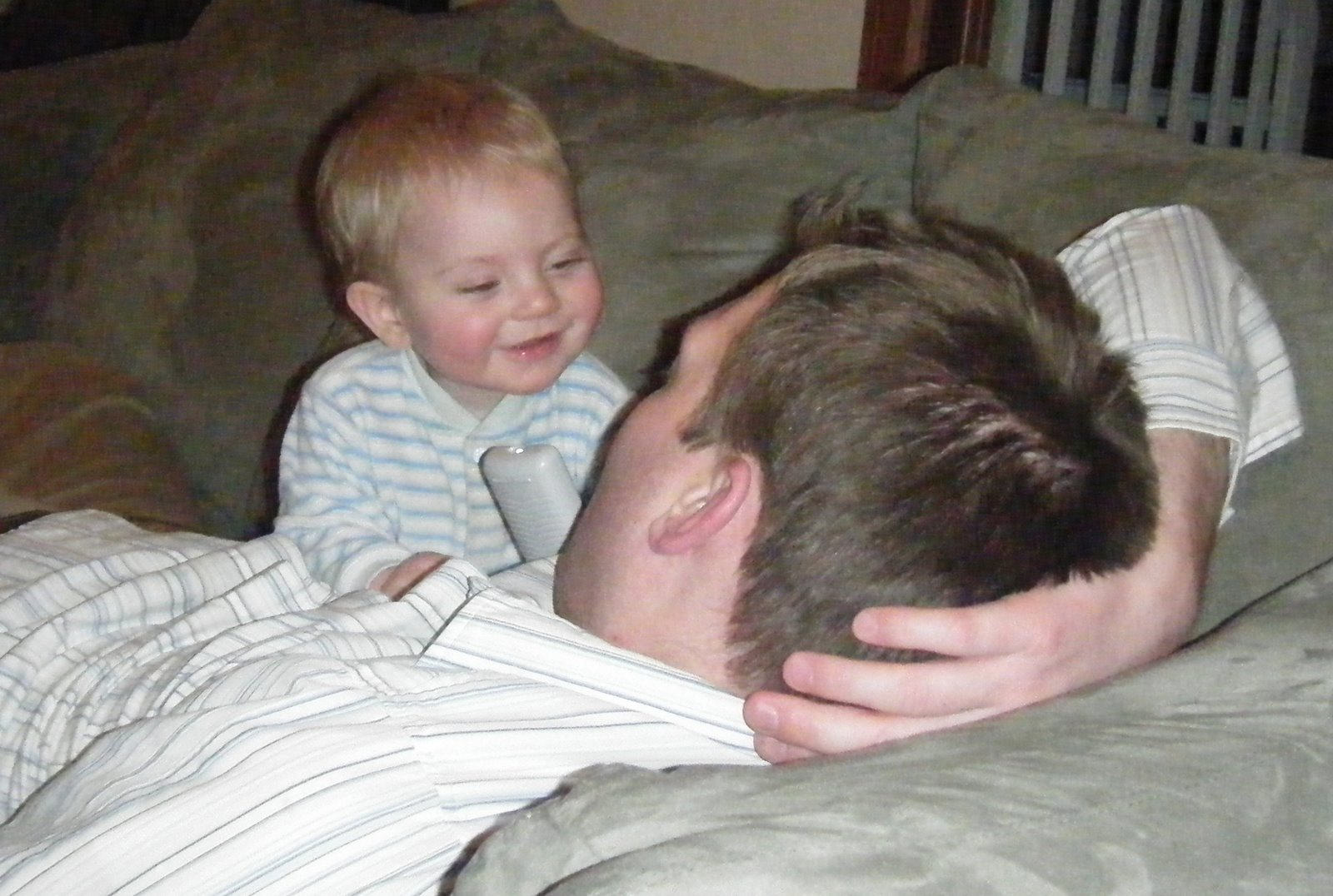 [Connor+and+Daddy.jpg]