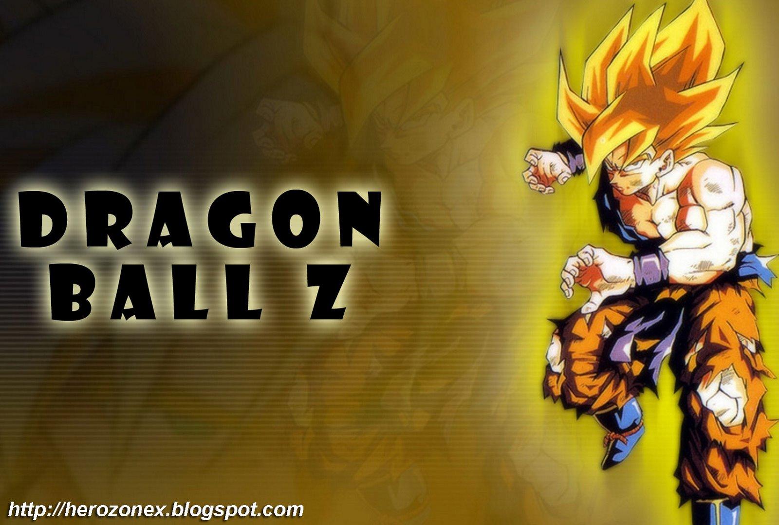 Pictures Dragonball Z Son Goku Ssj5 Lilz Eu Tattoo De - Ajilbab.Com